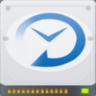 固态硬盘4k对齐检测软件