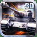 3D坦克争霸2手游小米版