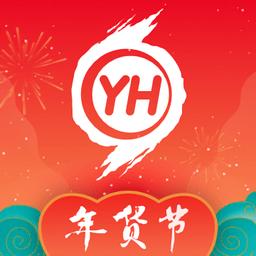 永辉生活超市appv7.9.5.175 安卓版