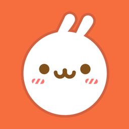 米兔官方免费版