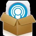 无线共享精灵(wif共享工具)