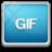 若水gif动态截图工具