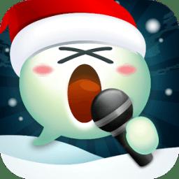 WeChat Vocie微信变声器