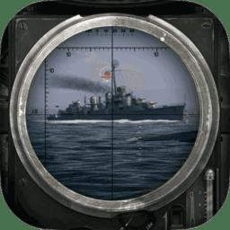 巅峰战舰手机游戏