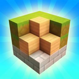 俄罗斯方块3D版(3D Blocks)
