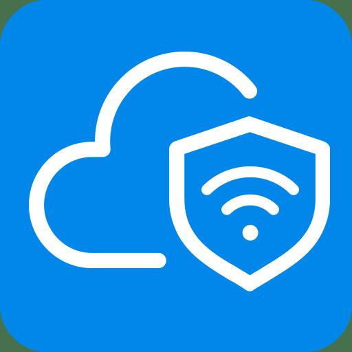 wifi云管家软件