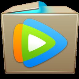 QQLive网络电视(在线电视)