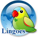 灵格斯词霸电脑版(Lingoes Translator)