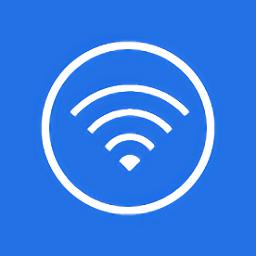 免费万能wifi钥匙软件