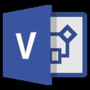 visio 2007软件免费版