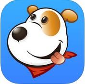 导航犬手机ios版