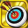 射箭比赛archery手机版v1.4 安卓版