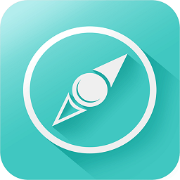 臨床指南app最新版