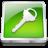 FlyingBit Password Keeper(密码管理软件) V1.3.0.32 绿色免费版