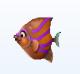 大鱼吃小鱼精装完全版