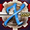 DNF百宝箱双开工具