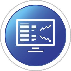 网页链接解析器软件
