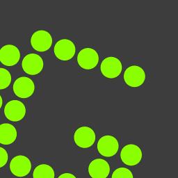 greenshot屏幕截图工具v1.2.9.111