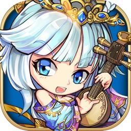 塔王之王苹果版
