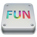 ifunbox(iphone文件管理器)