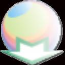 ShellZip解压缩软件