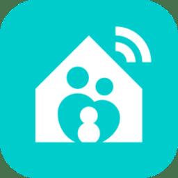和家亲电视端v4.4.10 安卓最新版