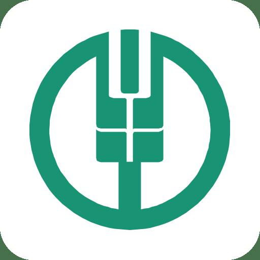 农银大学网络学院