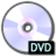 dvd decrypter简体中文破解版