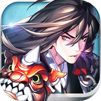 武林英雄传游戏手机版