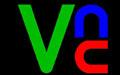 WinVNC(远程监控软件)