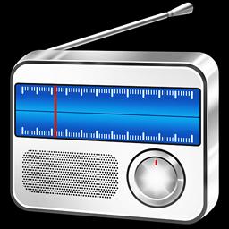 魔方收音机(网络收音机软件)