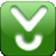 jetaudio软件(媒体播放器)