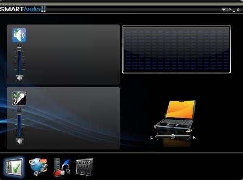 High Definition Audio声卡驱动 v4.19.0.52 免费版 0