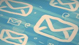 webeasymail邮箱服务器