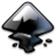 inkscape(矢量绘图软件)