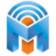 inSSIDer(无线网络信号扫描软件)