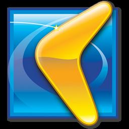 RecoverMyFiles(超强的数据恢复工具)