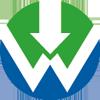 Easywebserver(个人轻巧服务器)