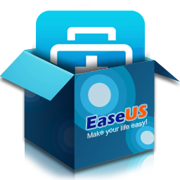 易我数据恢复(easeus data recovery wizard)