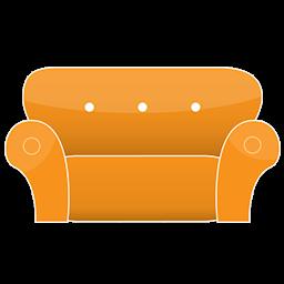 room arranger户型图设计软件