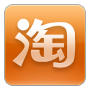天夏淘宝客程序(淘宝客网站php源码)