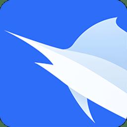 旗鱼浏览器手机版
