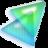 星空收藏夹(网址收藏软件)