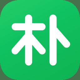 朴朴官方版app