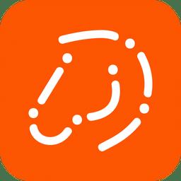 手机白马软件v2.0.0 安卓版