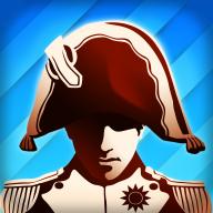 欧陆战争4拿破仑内购破解版