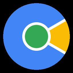 百分浏览器(cent browser)