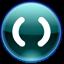 arcthemall应用程序解包工具