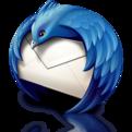 thunderbird免费版