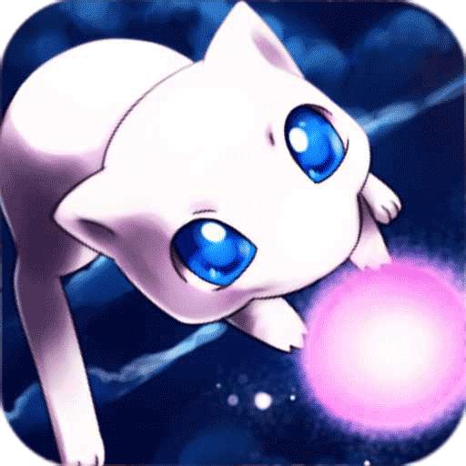 宠物小精灵go手游(pokemon go)